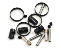 Pro-Line Pro-Spline HD Driveshaft Pins & Clips (E-Revo/Summit) | relatedproducts