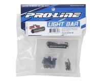 """Image 2 for Pro-Line 2"""" Straight Super-Bright LED Light Bar Kit (6V-12V)"""