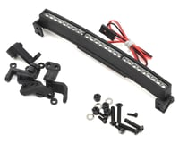 "Pro-Line 5"" Curved Super-Bright LED Light Bar Kit (6V-12V) 