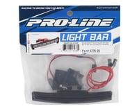 "Image 2 for Pro-Line X-Maxx Double Row 6"" Curved Super-Bright LED Light Bar Kit (6V-12V)"