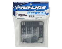 Image 2 for Pro-Line Overland Scale Roof Rack