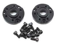 Pro-Line 6 Lug 12mm Standard Offset Hex Adapters (2)