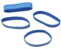 Pro-Line Rubber Tire Glue Bands (4) | alsopurchased