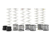 Pro-Line X-Maxx Dual Rate Spring Assortment | alsopurchased