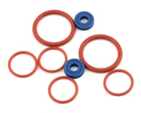 Pro-Line Pro-Spec Shock O-Ring Replacement Kit (HB Racing D413)