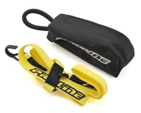 Pro-Line Scale Recovery Tow Strap w/Duffel Bag | alsopurchased