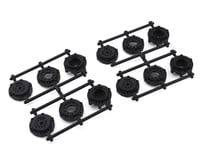 Pro-Line 6x30 to 12mm SC/ProTrac Hex Adapters (12) | relatedproducts