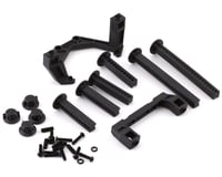 Pro Line Extended Front and Rear Body Mounts PRO636200