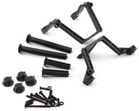 Pro Line Extended Front and Rear Body Mnt PRO637000 (Traxxas Maxx)