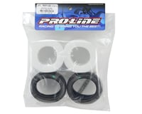 "Image 2 for Pro-Line Blockade 2.2"" Rear Buggy Tires (2) (M3)"