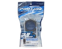 """Image 2 for Pro-Line Positron 2.2"""" Rear Buggy Tires (2) (M4)"""