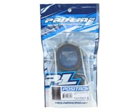 "Image 2 for Pro-Line Positron 2.2"" 4WD Front Buggy Tires (2) (M4)"