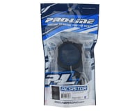"Image 2 for Pro-Line Resistor 2.2"" Rear Buggy Tires (2) (MC)"