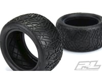 "Image 4 for Pro-Line Resistor 2.2"" Rear Buggy Tires (2) (MC)"