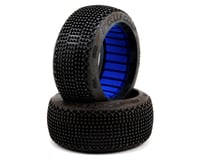 Pro-Line LockDown 1/8 Buggy Tires w/V2 Inserts (2) | relatedproducts