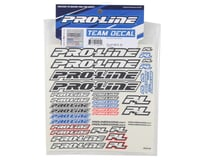 Image 2 for Pro-Line Decal Sheet