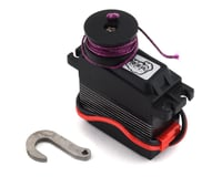 Precision RC Works H.O.G. Hand Of God Standard Servo Winch (External Spool)