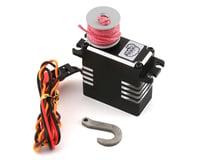 Precision RC Works Hogzilla Brushless Servo Winch (External Spool)