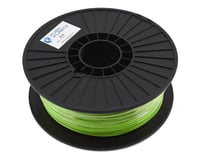 Push Plastic 1.75mm PLA 3D Printer Filament (Lime Green) (1.0kg) | alsopurchased