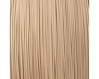 Image 3 for Push Plastic 1.75mm PLA 3D Printer Filament (Wood Filled) (.5kg)