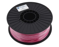 Push Plastic 1.75mm ABS 3D Printer Filament (Pink) (1.0kg)
