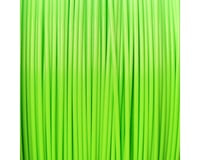 Image 3 for Push Plastic 1.75mm ABS 3D Printer Filament (Lime Green) (1.0kg)
