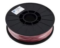 Push Plastic 1.75mm PETG 3D Printer Filament (Red) (.75kg) | relatedproducts