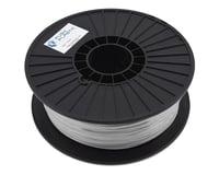 Push Plastic 1.75mm PETG 3D Printer Filament (Clear) (.75kg)