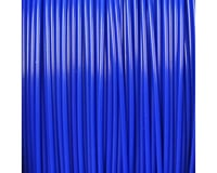 Image 3 for Push Plastic 1.75mm TPU 3D Printer Filament (Ultra Blue) (.5kg)