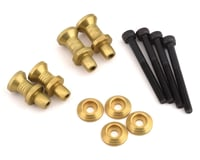 PSM S-Workz S35-3 Shock Standoff Set (EV2) (4) (+1/+3)