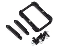 PSM S-Workz S35-3 FC Engine Mount System (Black)