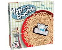 PlayMonster Yeti In My Spaghetti Game 1/15