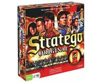 PlayMonster Patch Products Stratego Original