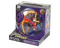 PlayMonster  Perplexus Twist