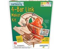 PlayMonster Marbleocity Triple Play 4-Bar Link