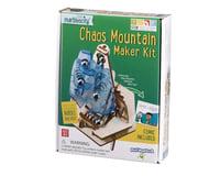 PlayMonster Marbleocity Chaos Mountain 2/18