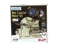 PlayMonster Marbleocity Mini Coaster