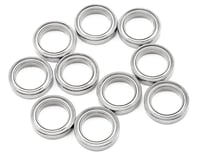 "ProTek RC 13x19x4mm Metal Shielded ""Speed"" Bearing (10) (XRAY XB9E)"