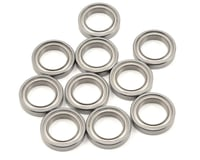 """Image 1 for ProTek RC 13x20x4mm Metal Shielded """"Speed"""" Bearing (10)"""