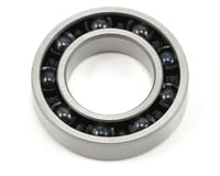 ProTek RC 14x25.4x6mm Ceramic MX-Speed Rear Engine Bearing (Novarossi BS-21SB)