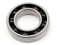 "ProTek RC 14x25.8x6mm Ceramic ""MX-Speed"" Rear Engine Bearing"