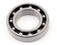"ProTek RC 14.5x26x6mm ""MX-Speed"" Rear Engine Bearing (Novarossi 35 Plus 21)"