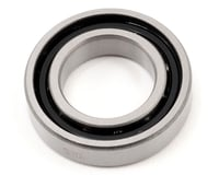 """Image 2 for ProTek RC 14.5x26x6mm """"MX-Speed"""" Rear Engine Bearing"""