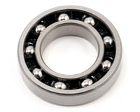 "ProTek RC 14x25.8x6mm ""MX-Speed"" Rear Engine Bearing"