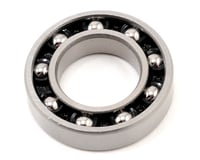 ProTek RC 14x25.4x6mm MX-Speed Rear Engine Bearing (Novarossi BS-21SB)