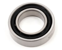 Image 2 for ProTek RC 14x25.4x6mm MX-Speed Rear Engine Bearing