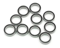 "ProTek RC 12x18x4mm Rubber Sealed ""Speed"" Bearing (10) (Kyosho V-One R4)"