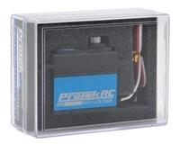 """Image 5 for ProTek RC 130T Standard Digital """"High Torque"""" Metal Gear Servo (High Voltage)"""