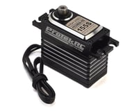 "ProTek RC 155S Digital ""High Speed"" Metal Gear Servo (High Voltage/Metal Case) 