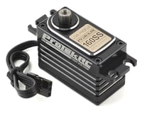 ProTek RC 160SS Low Profile Super Speed Metal Gear Servo High Voltage/Metal Case | alsopurchased